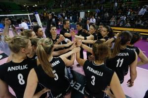 liu-jo-volley-femminile-modena-fine-stagione