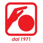 logo picco