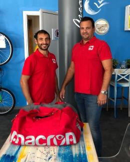 Paolo e Silvio Picco
